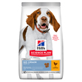 Hill's Science Plan Adult No Grain Chicken Medium Dog Food