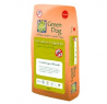 Green Dog Food Trout Salmon & Veg
