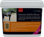Gwf Nutrition Immune Aid For Horses