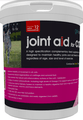 GWF Nutrition Joint Aid For Cats