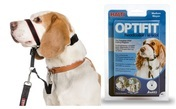 Halti OptiFit Headcollar for Dogs