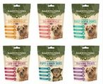 Harringtons Fresh Bakes Dog Treats