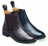 Harry Hall Clifton Jodhpur Boot Mens