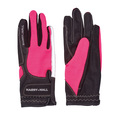 Harry Hall Lockton Adult Gloves