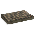 Heritage Quilted Memory Crumb Mattress