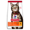 Hill's Science Plan Adult Chicken Cat Food