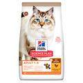 Hill's Science Plan No Grain Adult Dry Cat Food