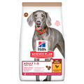 Hill's Science Plan No Grain Adult Large Breed Dry Dog Food
