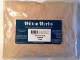 Hilton Herbs Slippery Elm Powder