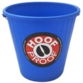 Hoof Proof Calf/Multi Purpose Bucket