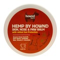 Hownd Skin Nose And Paw Balm