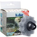 Hydor BioFlow Aerobic Aquarium Filter