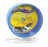 Interpet Superpet Comfort Wheel