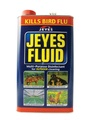 Jeyes Fluid Cleaner