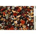 Johnson & Jeff Fruit, Nut & Veg Mix for Birds