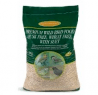 Johnston & Jeff Premium Wild Bird Feed