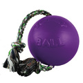 Jolly Pets Romp-n-Roll Jolly Ball