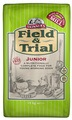 Skinner's Field & Trial Junior Dog Food