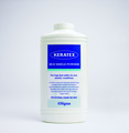 Keratex Mud Shield Powder for Horses