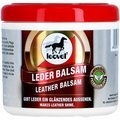 Leovet Leather Dressing Balsam