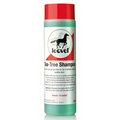 Leovet Tea Tree Shampoo