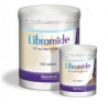 Libromide 325mg Tablets for Dogs
