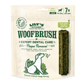 Lily's Kitchen Woofbrush Natural Dental Chews