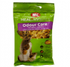 Mark & Chappell Odour Care Small Animal Treats