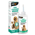 VetIQ Ear Cleaner for Dogs & Cats