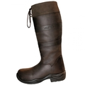 Mark Todd Child Country Boots Mark II
