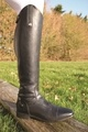 Mark Todd Competition Field Boots MKII