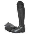 Mark Todd Competition Riding Boots MKII