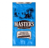 Masters Country Dog Working Breeders Pack