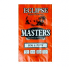 Masters Eclipse Dog & Puppy Working Breeders Pack