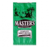 Masters Meaty Crunch Working Breeders Pack