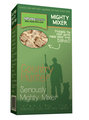 Natures Menu Country Hunter Mighty Mixer Biscuit Dog Food