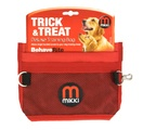 Mikki Deluxe Training Dog Treat Bag