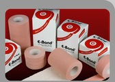 Millpledge E-Band Self-Adhesive Bandage