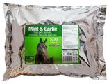 NAF Mint & Garlic for Horses