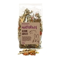 Naturals Small Animal Treats