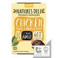 Natures Deli Natural Complete Adult Dog Food