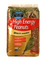 Nature's Feast High Energy Peanuts Wild Bird Food