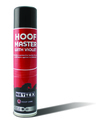 NETTEX Hoof Master with Violet for Horses