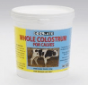 Whole Colostrum for Calves Col-Late