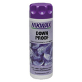 Nikwax Down Proof Waterproofer