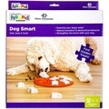 Nina Ottosson Dog Smart Treat Puzzle