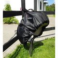 Northern Well 3 in 1 Saddle Cover Hitch
