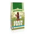James Wellbeloved Adult Grain Free Fish & Vegetable Dog Food
