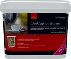 OneCup for Horses