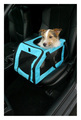 Options Pet Car Seat/Carrier